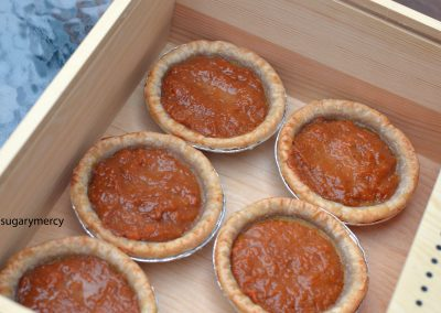 mini sweet potato pies 12 (1)
